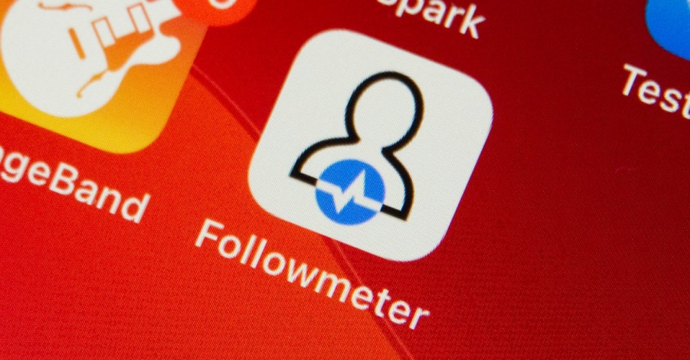 Know Who and How Many Stop Following You on Instagram