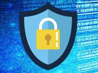 Are Free or Trial VPNs Secure