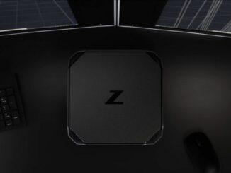 Best Mini PCs for Smart TV