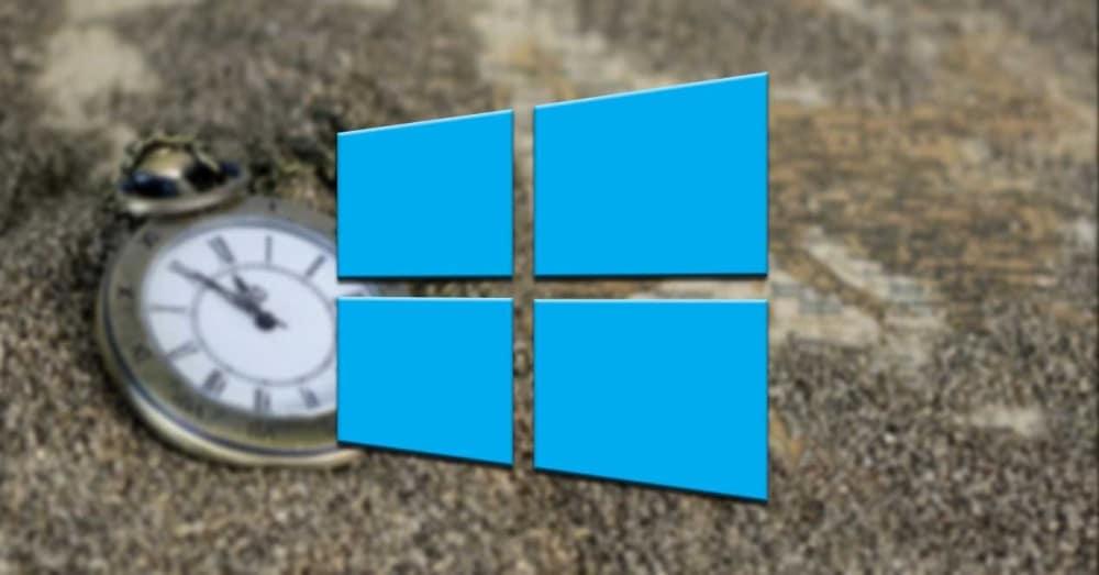 Set and Improve the Windows Clock: Best Tricks