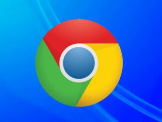 Avoid Network Error When Downloading with Chrome