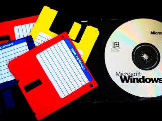 Retro Operating Systems to Test from Windows without Installing