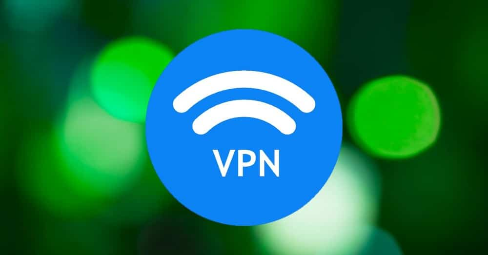 Differences Between a VPN in the Browser and a Program