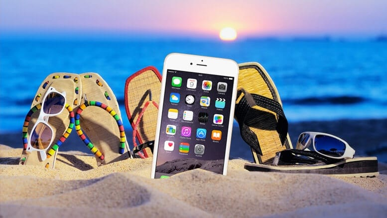 Best Summer Accessories for iPhone