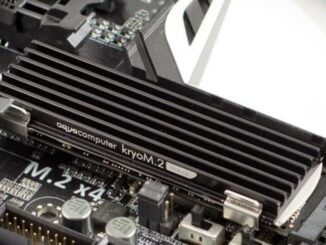 In which M.2 Socket on the Motherboard is Better to Install an SSD