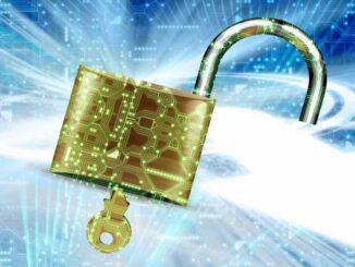 Vulnerabilities Detected in Some VPNs
