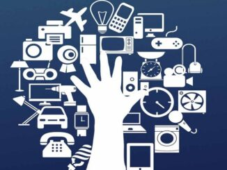 New Method to Prevent Attacks on IoT Devices