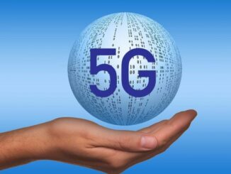 5G Will Overcome Some Limitations of Wi-Fi