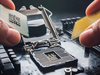 What is AMD PSP and How Does it Work