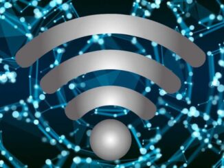 Why You Should Change the Name of Your Wi-Fi Network