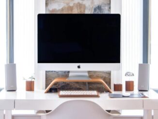 New iMac: Features and How to Expand RAM