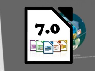 LibreOffice 7.0, News and Download