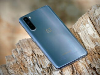 Competition Facing the Google Pixel 4a