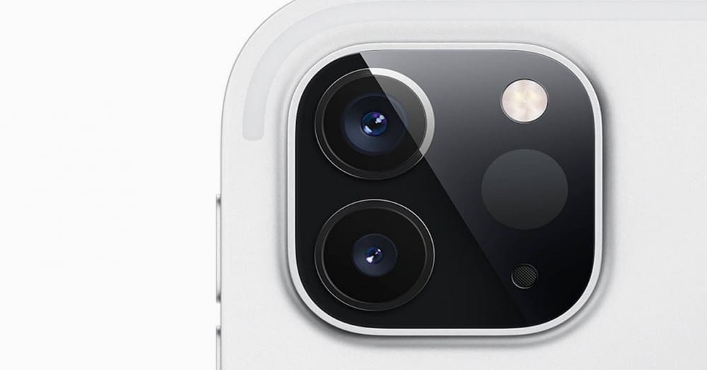 iPhone 12 Camera: Stress Test Problems