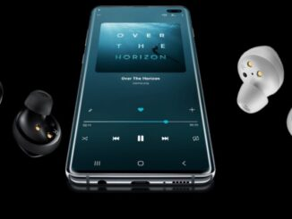 Samsung: How to Activate Dual Audio via Bluetooth