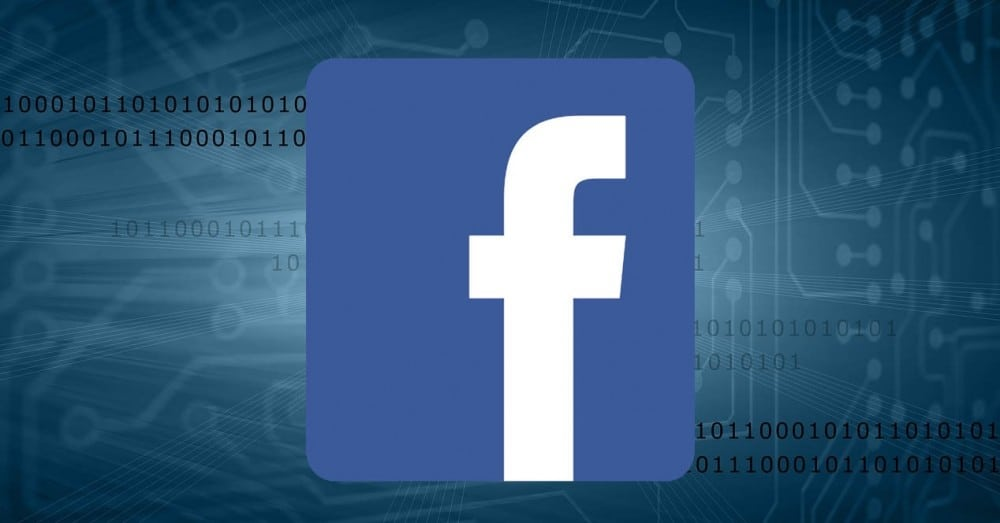 Protect Facebook Account and Avoid Attacks