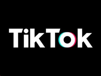 More on TikTok