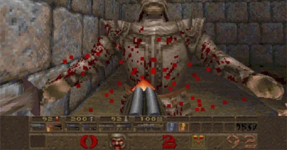 Download Quake for Free for QuakeCon with Your Bethesda Account