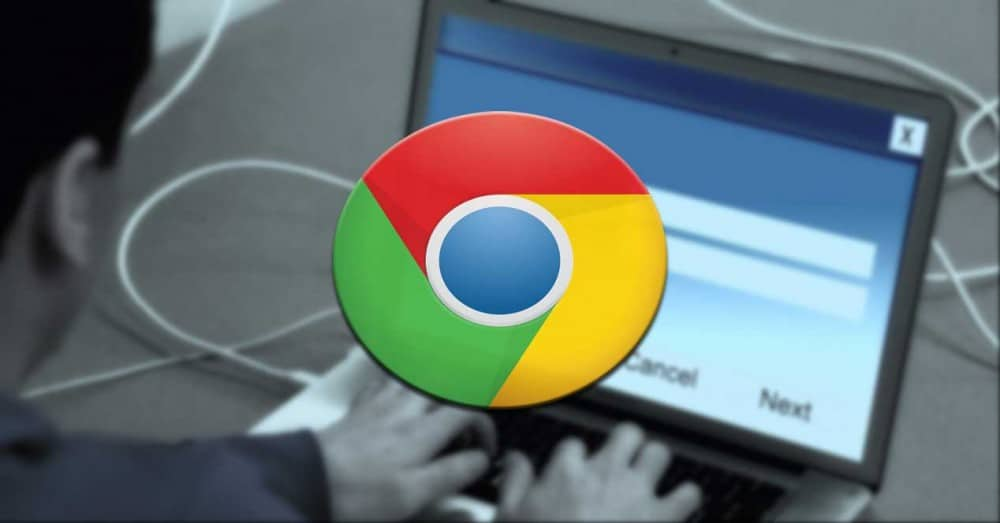How to Fix Chrome AutoComplete Crashes