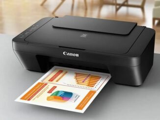 Best AirPrint Compatible Printers