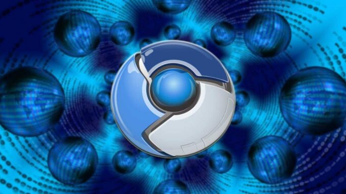 Best Chromium-based Web Browsers