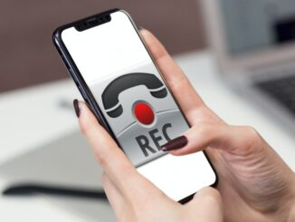 Best Applications to Record Calls on an iPhone