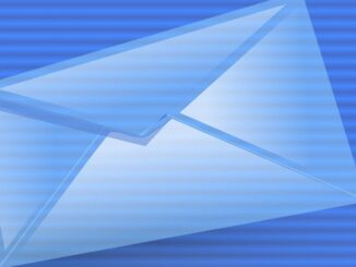 Avoid Image Tracking in Gmail and Outlook