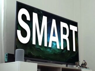 Set up Smart TV: Settings and Tips