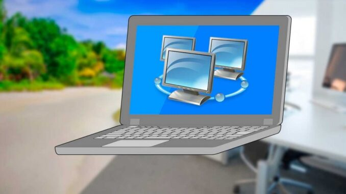 Control Windows Remotely: Best Remote Desktop Programs