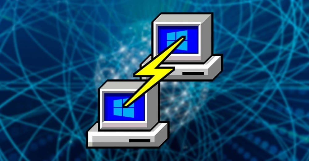 SSH in Windows 10: How to Activate the Server
