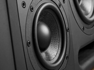 RMS Speaker Power and How to Interpret it