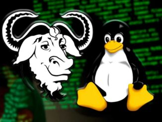 Linux Kernel: How Does it Work
