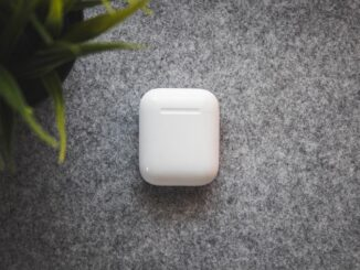 How to Connect AirPods Pro to Windows and Android PC