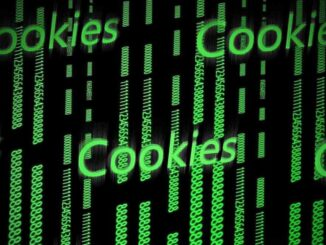 Cache and Cache and Cookies: How They Affect Privacy When BrowsingCookies: How They Affect Privacy When Browsing