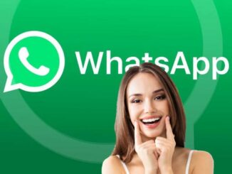 How to Turn Any Photo into a Sticker for WhatsApp