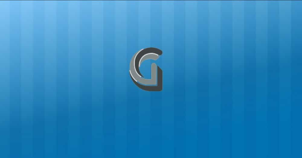 Store Secret Data with GuardedBox for Free and Share it