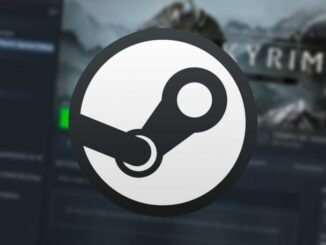 Organize: Sort and Create Shortcuts to Steam Games