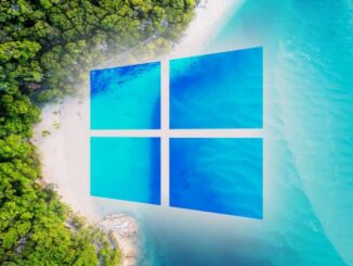 Best Wallpapers for Windows 10: UHD 4k, Dual Screen ...