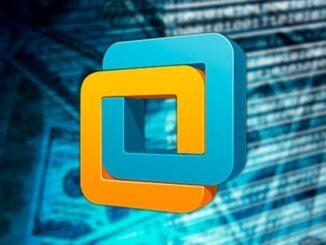Paid Virtual Machines: is VMware Worth it