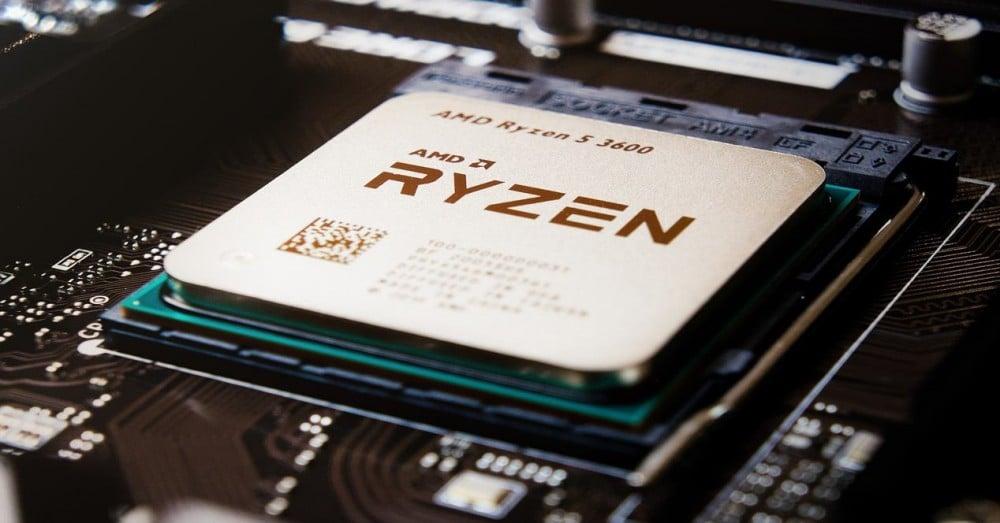 Best A520 Boards for AMD Ryzen 3000 CPUs