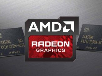 Change the GDDR6 Timings of Your AMD Graphics