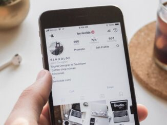 Detect Fake Accounts on Instagram