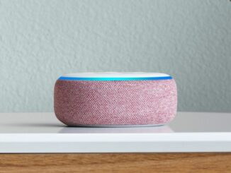 Block Music with Alexa: Songs, Lists and Singers