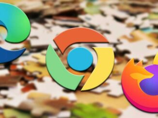 Why Not Use Many Extensions in Browsers Like Chrome