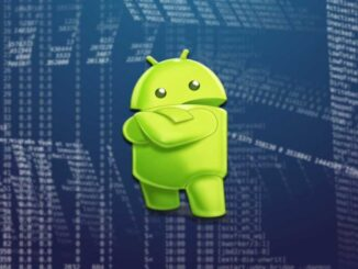 Best Free YouTube Courses to Learn Programming on Android