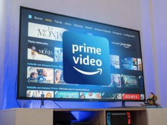Download and Watch Amazon Prime Video on Your Smart TV