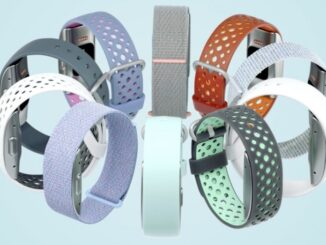Halo, New Amazon Activity Bracelet: Features and Price
