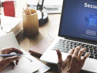 Cele mai bune site-uri web și extensii pentru a ști dacă un link este sigur
