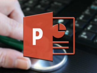 Fix Problems with PowerPoint: Safe Mode and Restore
