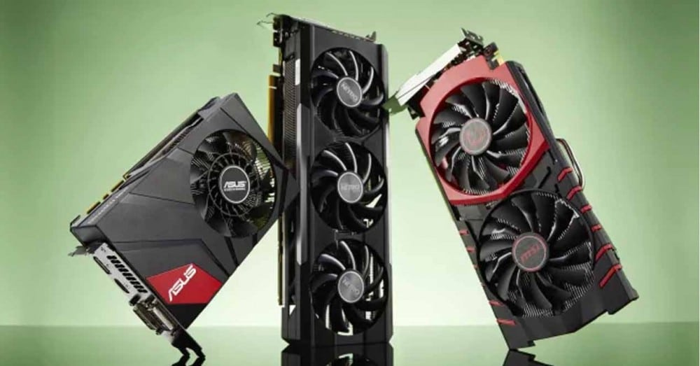 Which Brand of Graphics Cards Has the Highest Reliability